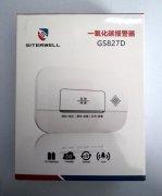 GS827D包装